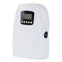 N202C Uređaj za dezinfekciju ozonom Razlaže pesticide, hemijsko đubrivo i hormone