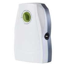 N202D Uređaj za dezinfekciju ozonom može da uništi virus Hepatitis A