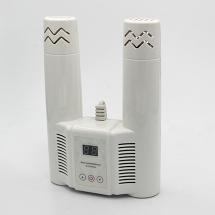 N333 uređaj koji ozonom čisti obuću od gljivica