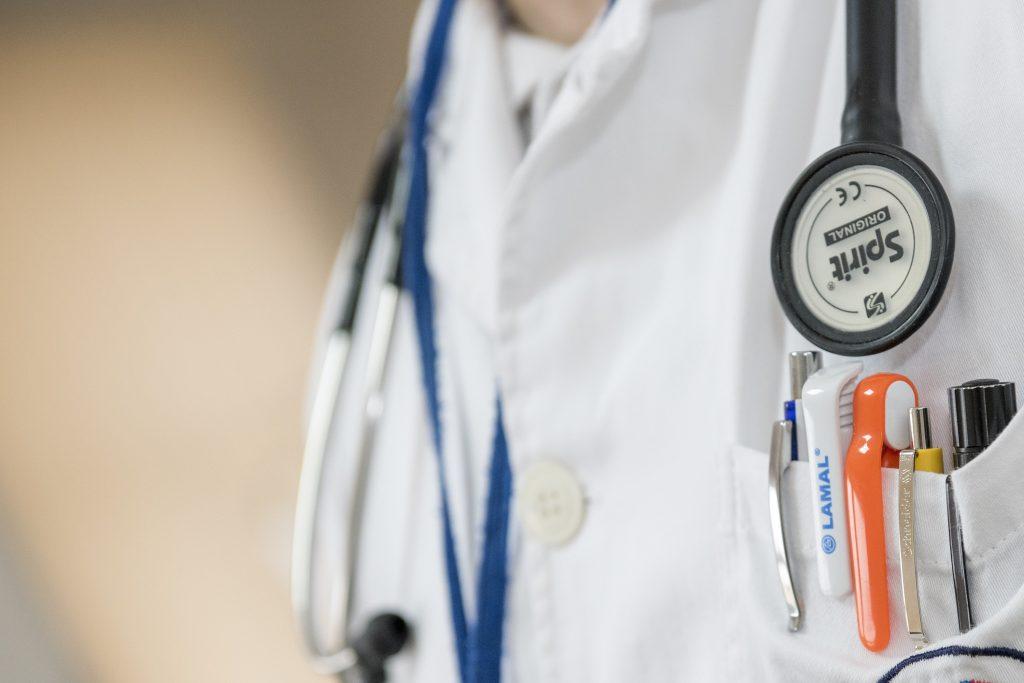 Saveti lekara za primenu ozona u medicinske svrhe, lecenje ozonom